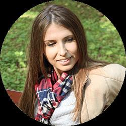 Agata Sikora-Suchwałko