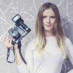 kurs fotografii | opinie