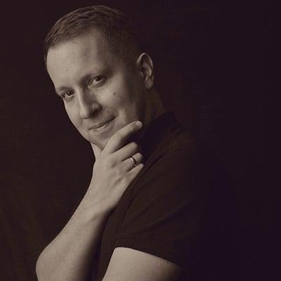 Dawid Kleszczyński